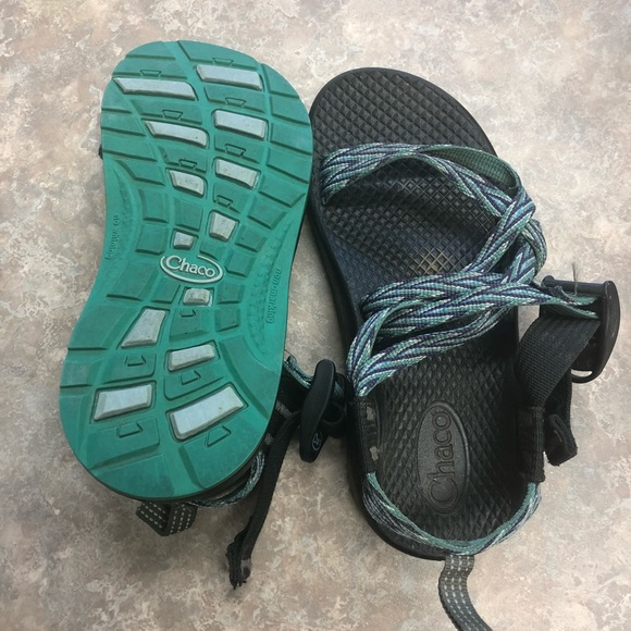 Chaco Shoes | Chacos Kids | Poshmark
